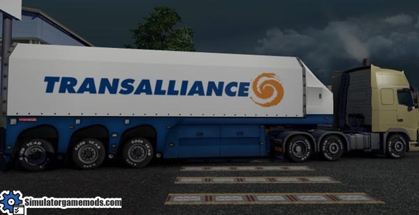 Transalliance-Glass-Trailer