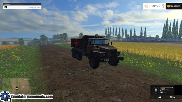 Ural_4320_1