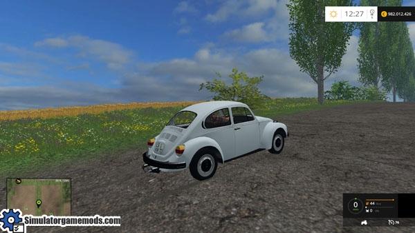 Volkswagen-Beetle-1973-car-2