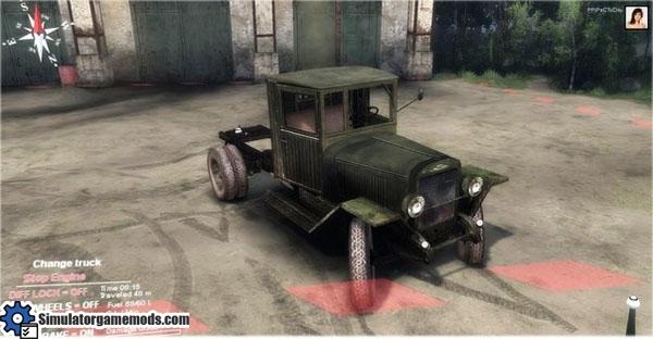ZIS-5_truck_2