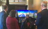 american_truck_simulator_sgmods_003