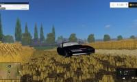 bmw-knightrider-2