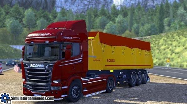 bodex-trailer