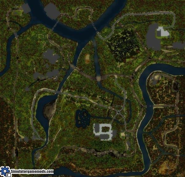 brooks-map