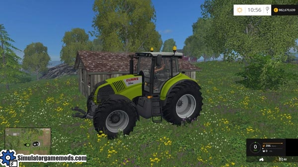 claas-axion-1