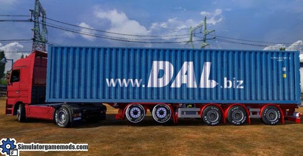 d-tec-container-rasa-pantura-pack