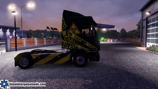 danger_truck_skin