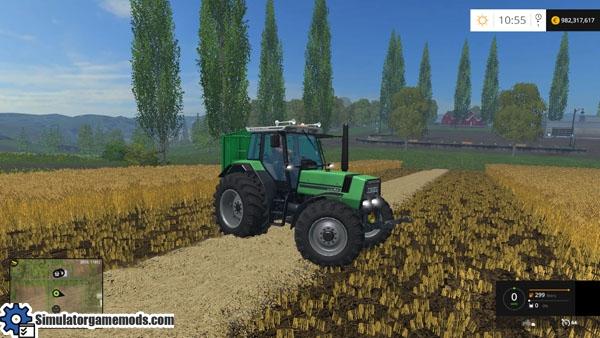 deutzAgrostar_tractor_1