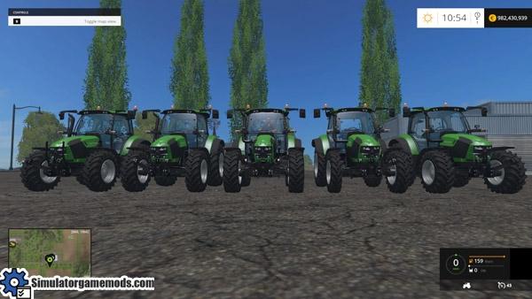 deutz_fahr_ttv_tractor_2