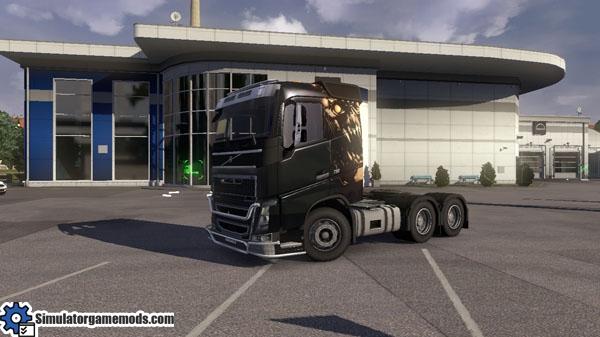 dying-light-volvo-truck-skin-2
