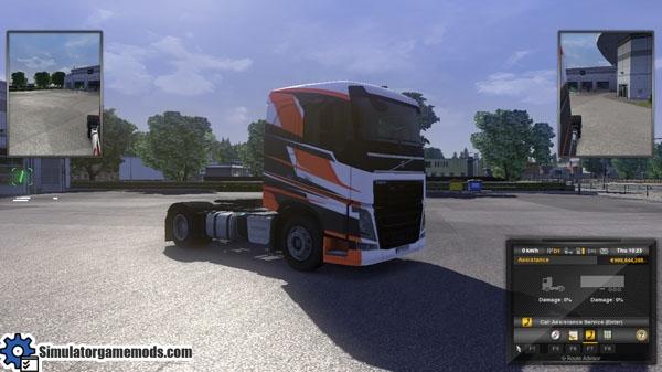 ets2_volvo-truck-skin