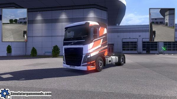 ets2_volvo-truck-skin_