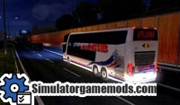 euro_coach_simulator_sgmods_cover