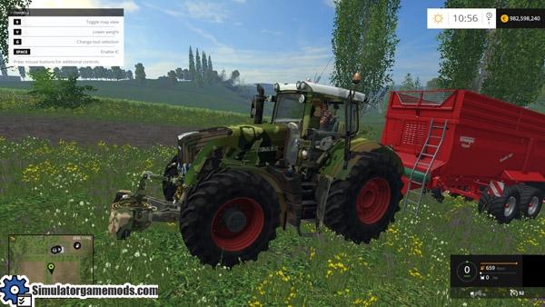 fendt_vario_tractor_2