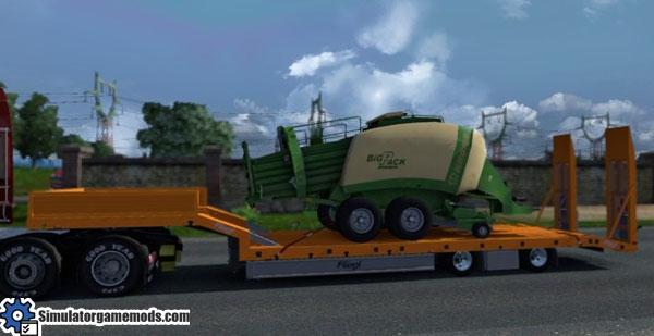 fliegl-krone-big-trailer