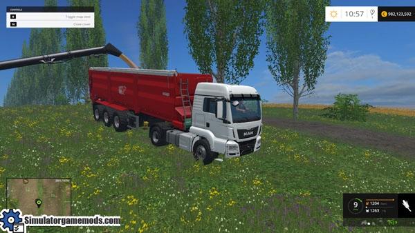 fs2015_krampeSB3060S