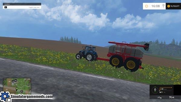 horsch-seed-trailer-2