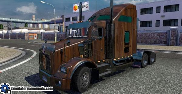 kenworth-t800-truck-skin