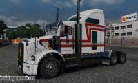 kenworth_truck_skin