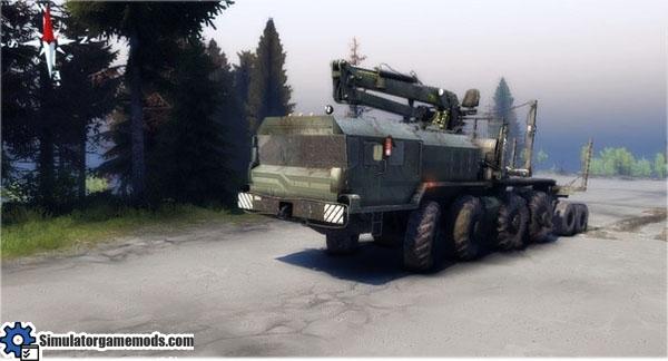 kzkt_truck