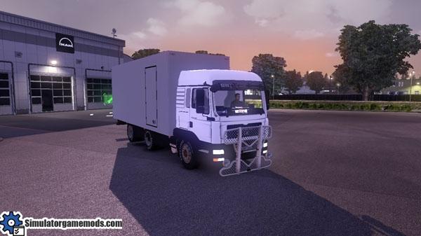 man-tgl-truck