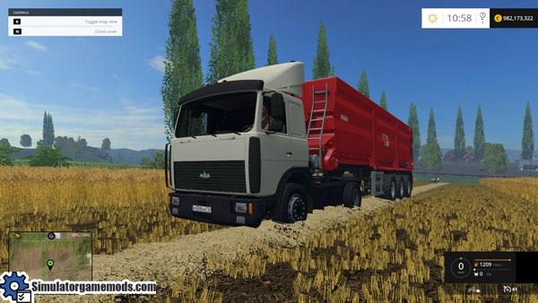 maz-2