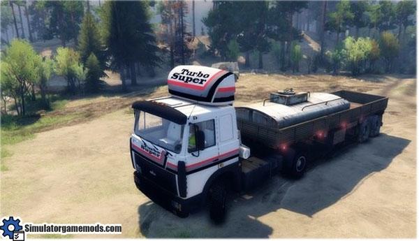 maz-54324_truck_mod