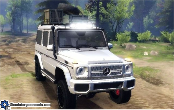 mercedes-benz-car-2