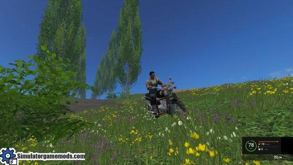 motocycle_2