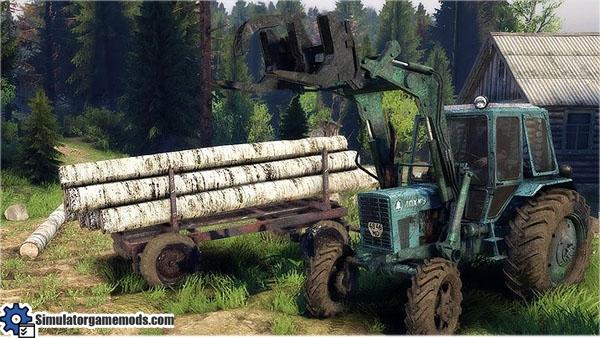 mtz-82-tractor-1