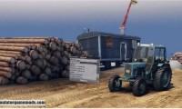 mtz_tractor_1