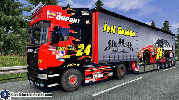 nascar_trailer_truck_skin_pack