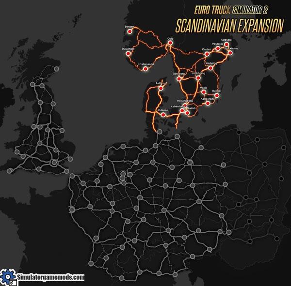 newdlc_ets2_Scandinavia_01