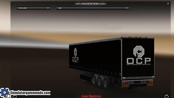 ocp_trailer_skin