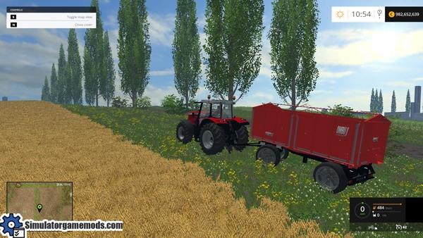 ombu-cereal-trailer-2