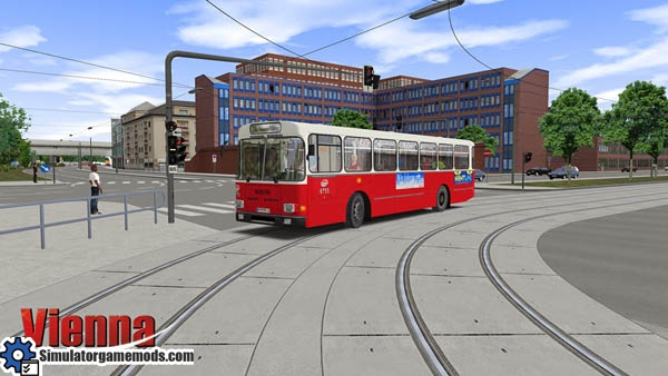 omsi2_vienna_addons_sgmods