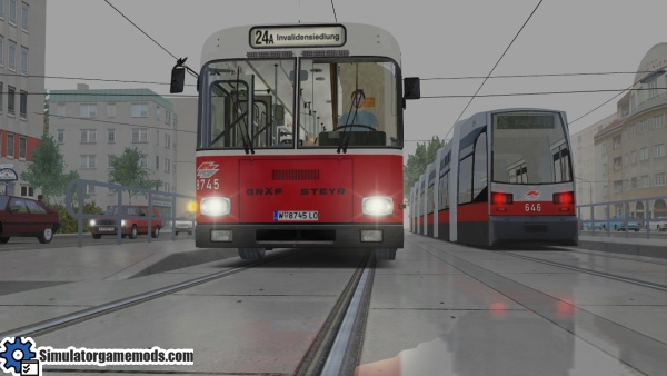 omsi2_vienna_addons_sgmods_03