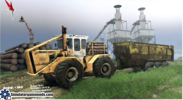 raba_steiger_tractor_mod_2