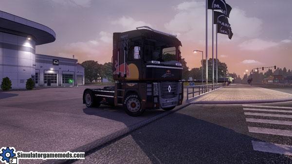 redbull-truck-skin-1