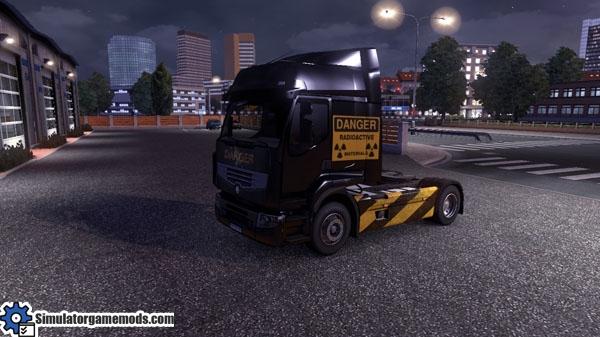 renault_premium_danger_truck_skin