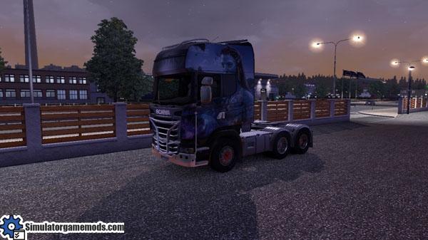 scania-r-avatar-truck-skin