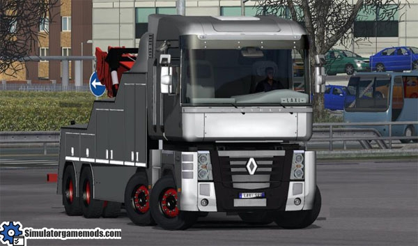 scania-r-recovery-truck