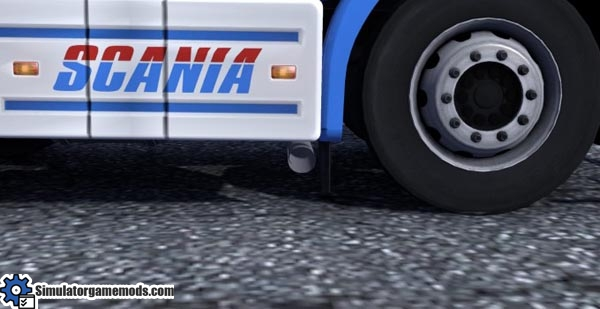 scania_r2008_side_tuning_pack
