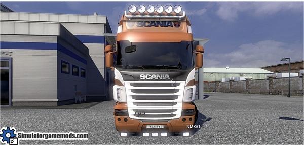 scania_r_design_skin