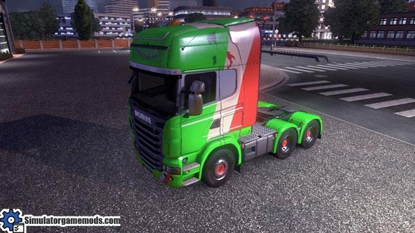 scania_r_ltalia_truck_skin_2