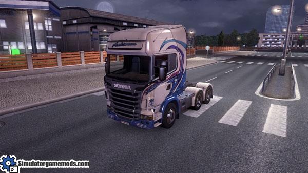 scania_r_truck_skin_01