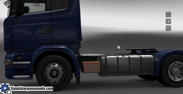 scania_rusty_pack