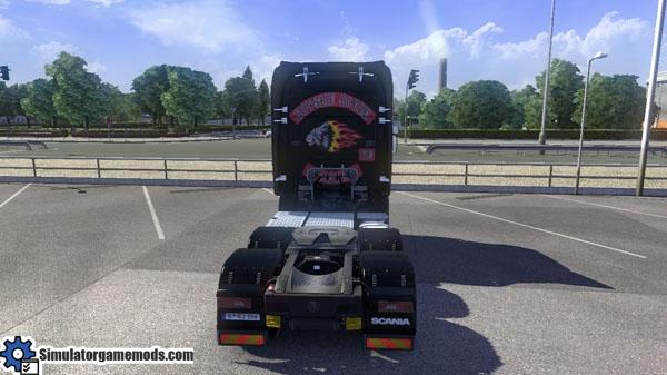 scania_streamline_truck_skin_1
