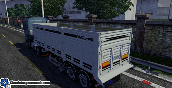 serin-kipper-transport-trailer