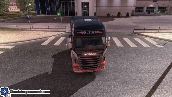 stm_truck_skin_2